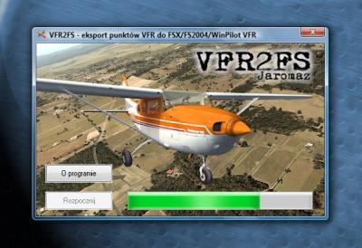 jm.iq.pl/download/VFR2FS.jpg