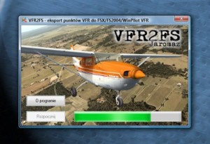 VFR2FS_screenshot