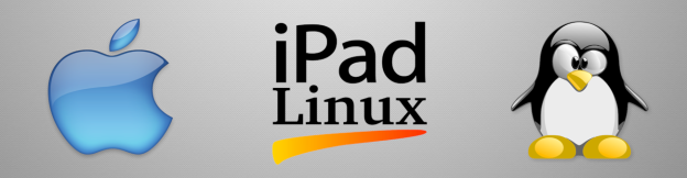 iPadLinuxY